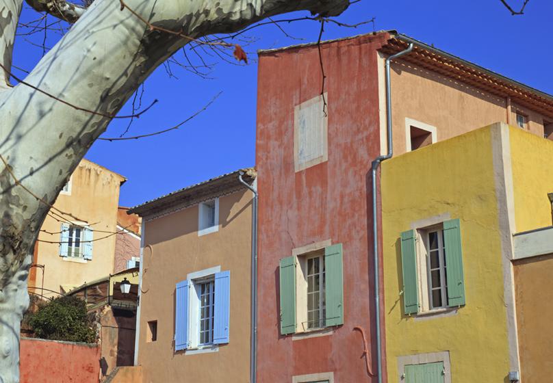 MMA est votre compagnie d'assurance auto à Avignon