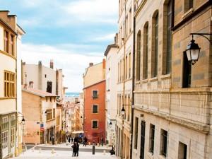 Net-acheteur, chasseur de biens immobiliers à Lyon