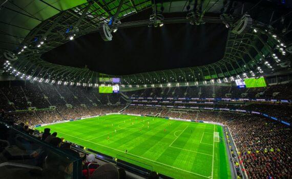 La capitale italienne a donné son feu vert à l'accueil des supporters et le retour partiel du public à Rome ; le stade olympique va accueillir les matchs du groupe A.